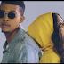 Watch / Download Mp4 | Kusah Ft Ruby - Chelewa