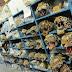 Coronavirus reveals dragon's secret, China is the world's largest consumer of wild animals