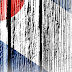 It giet oan: start aanleg glasvezel in het buitengebied van Fryslân
