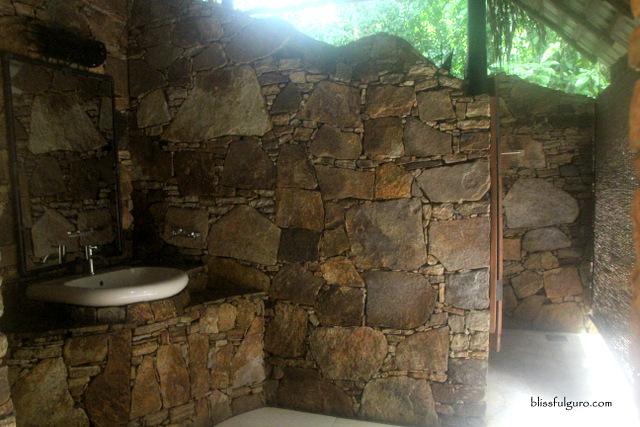 Ella Jungle Resort Sri Lanka