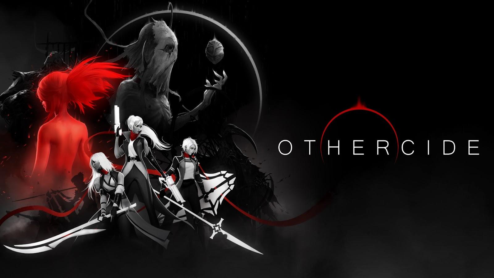 Othercide (Switch) ganha 9 minutos de gameplay em novo vídeo ...