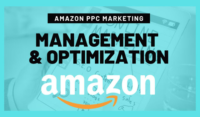 Optimize and manage amazon PPC campaigns - Google Ads Conversion Tracking With Google Tag Manager