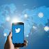Donald Trump blames Twitter for censoring him