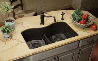 How-To-Make-A-Concrete-Sink-For-Kitchen
