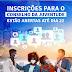 Porto Seguro - Inscrições para o Conselho da Juventude estão abertas até dia 22