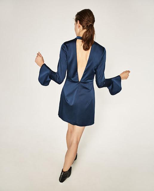 http://www.zara.com/us/en/sale/woman/dresses/sateen-open-back-dress-c437631p4086523.html