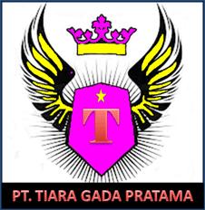 Lowongan Kerja Satpam Security Pt Gada Pratama Medan Binjai Loker Sumut Update Terpercaya