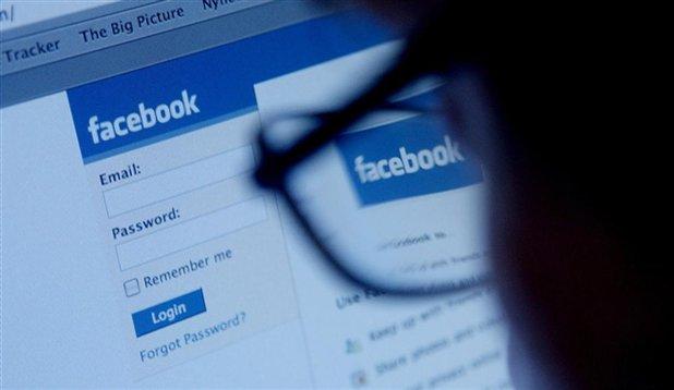 Configurar quien nos contacta en Facebook - MasFB