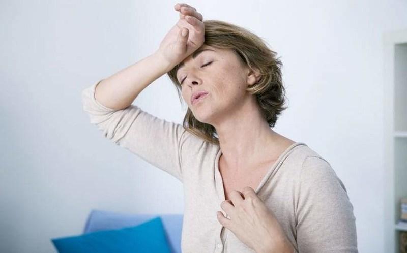 De acordo com pesquisa publicada em janeiro na revista médica Royal Society Open Science, mulheres que participam de práticas sexuais com regularidade possuem um risco menor de sofrerem com o surgimento precoce da menopausa.