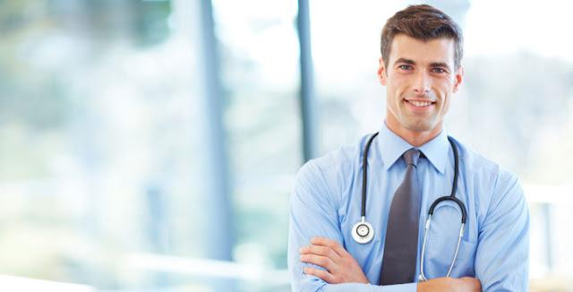 Bạn nên hỏi ý kiến bác sĩ trước khi bắt đầu uống thuốc tránh thai