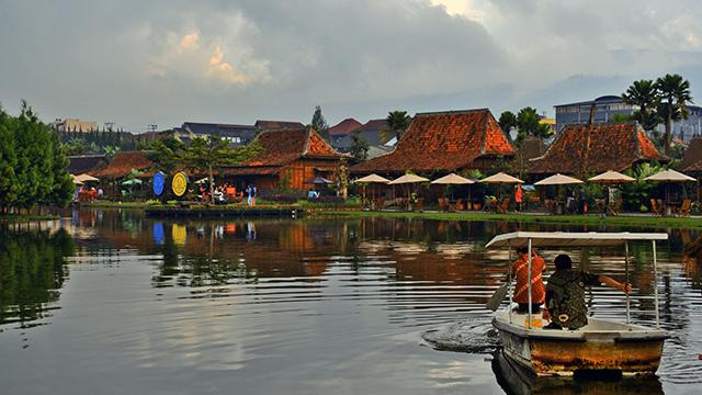 Floating_Market_Lembang
