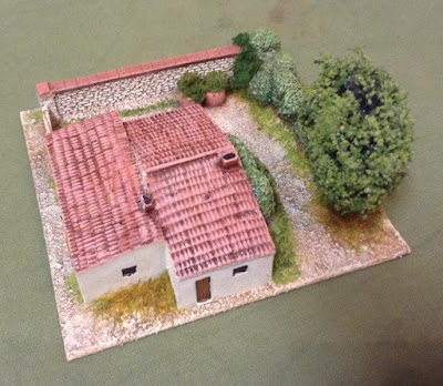 This Weeks Lunch Time Project picture 4