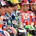Berita MotoGP 2016: Lorenzo Tetap Di Yamaha Atau Pindah Ke Ducati Untuk MotoGP 2017?