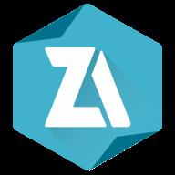 Zarchiver Pro Apk Free Download Latest version