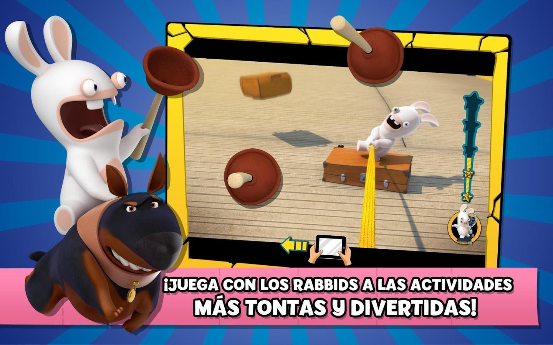 Juegos De Buscar Objetos Ocultos En Espanol Para Adultos