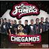 Elenco Da Samba - Chegamos (Kuduro)