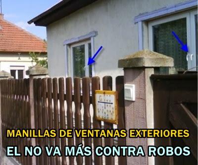 manillas-ventanas-ladrones