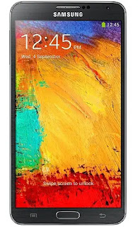 Full Firmware For Device Galaxy NOTE3 Neo SM-N750L