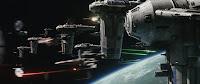 Star Wars: The Last Jedi Image 19 (37)
