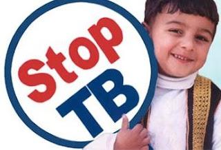 Minuman Dan Makanan Yang Harus Dihindari Penderita TBC