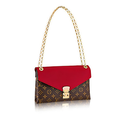 [Image: louis-vuitton-pallas-chain-monogram-canv...M41201.jpg]