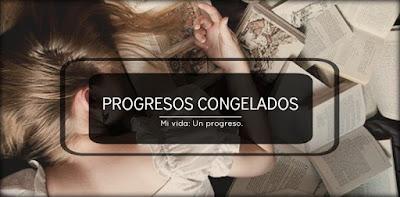 http://mividaenprogreso.blogspot.mx/2016/02/en-esta-seccion-se-incluyen-proyectos_13.html