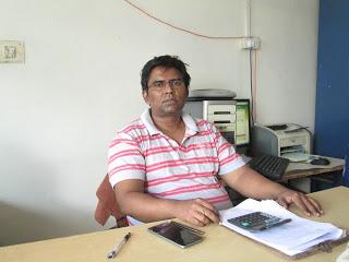 DOCUMENT WRITERS KUKATPALLY, Hyderabad