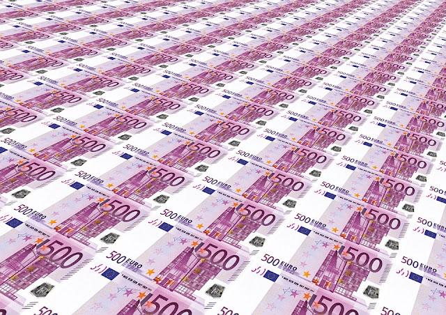 Plazo fijo banca o productos financieros con las aseguradoras