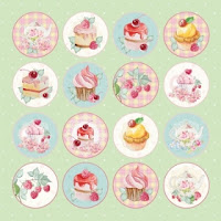 https://scrapkowo.pl/shop,papier-dwustronny-305x305-sweet-dessert-07,7857.html