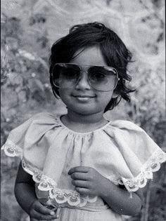 Littel Shreya Ghoshal, Shreya Ghoshal childhood