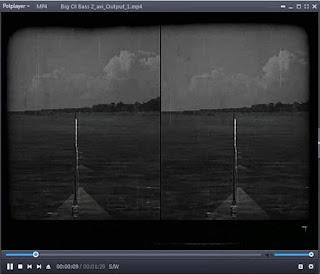 Tips mudah dan cepat menambahkan efek pada video anda