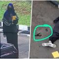 Seorang Wanita Tewas Tertembak di Mabes Polri