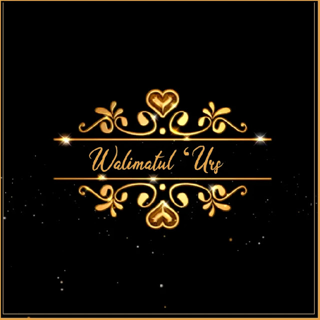 Download Template Video Undangan Pernikahan Powerpoint