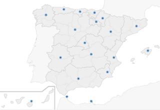 http://www.todofp.es/que-como-y-donde-estudiar/donde-estudiar/comunidades.html