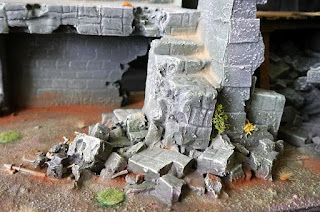 Dwalthrim's smithy - my table and terrain - Page 2 1_09