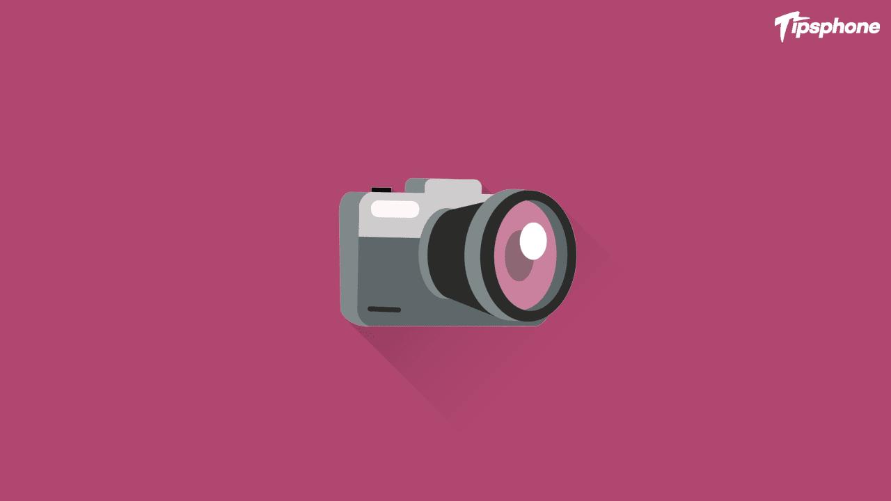 3 Aplikasi Kamera dengan Hasil foto yang Keren