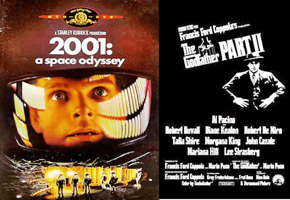 Filmes-Odisseia-no-espaço