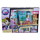 Littlest Pet Shop Style Set Generation 5 Pets Pets