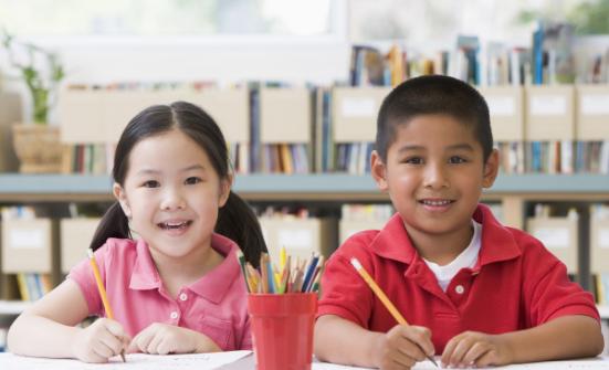 Edukasi Sebagai Kunci Kemajuan Bangsa