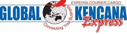 Global Kencana Express ( Expedisi, Courier, Cargo ) Surabaya