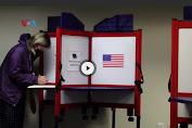 Susah Nggak Ya: Cara Mencoblos di Pemilu AS