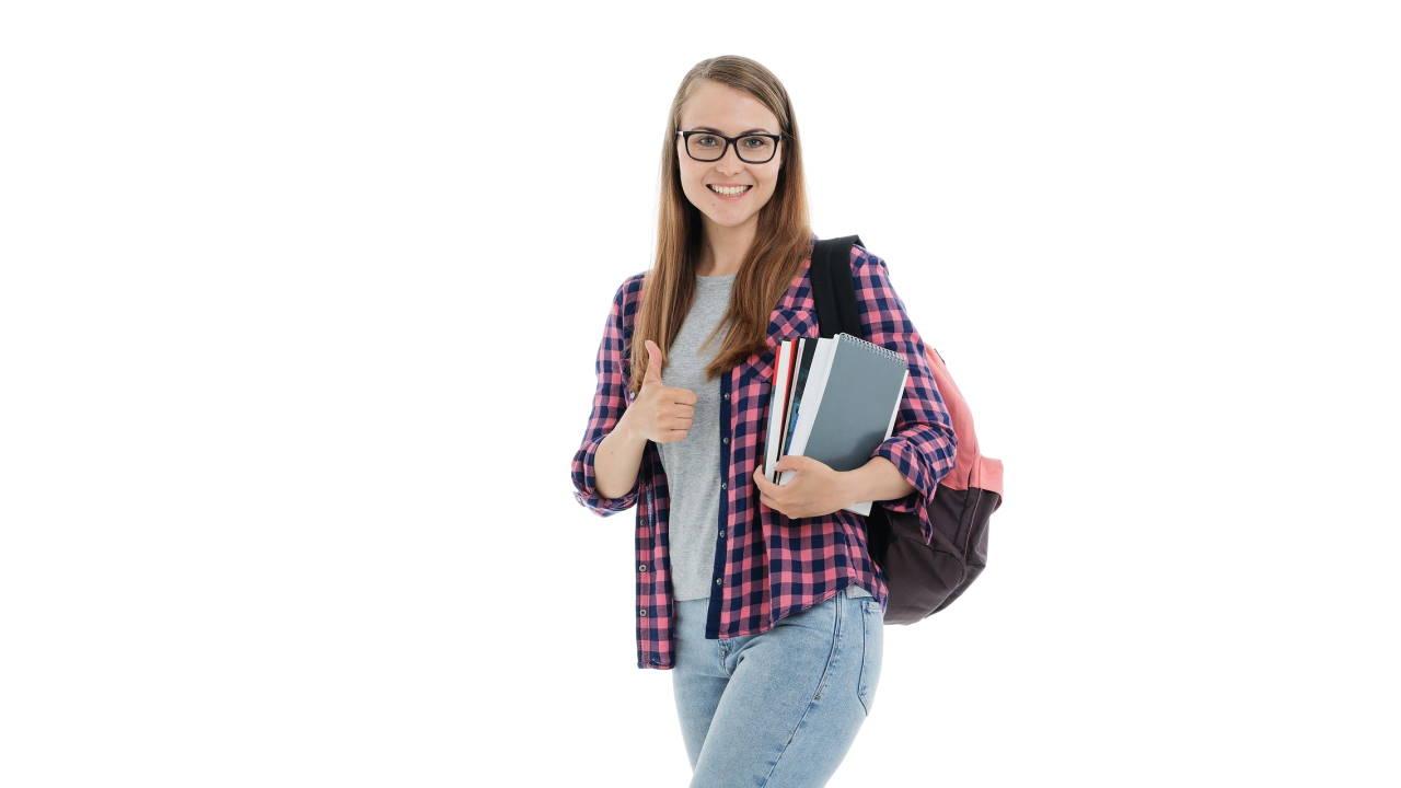 Mengapa Perempuan Harus Berpendidikan?