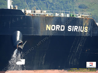 Nord Sirius