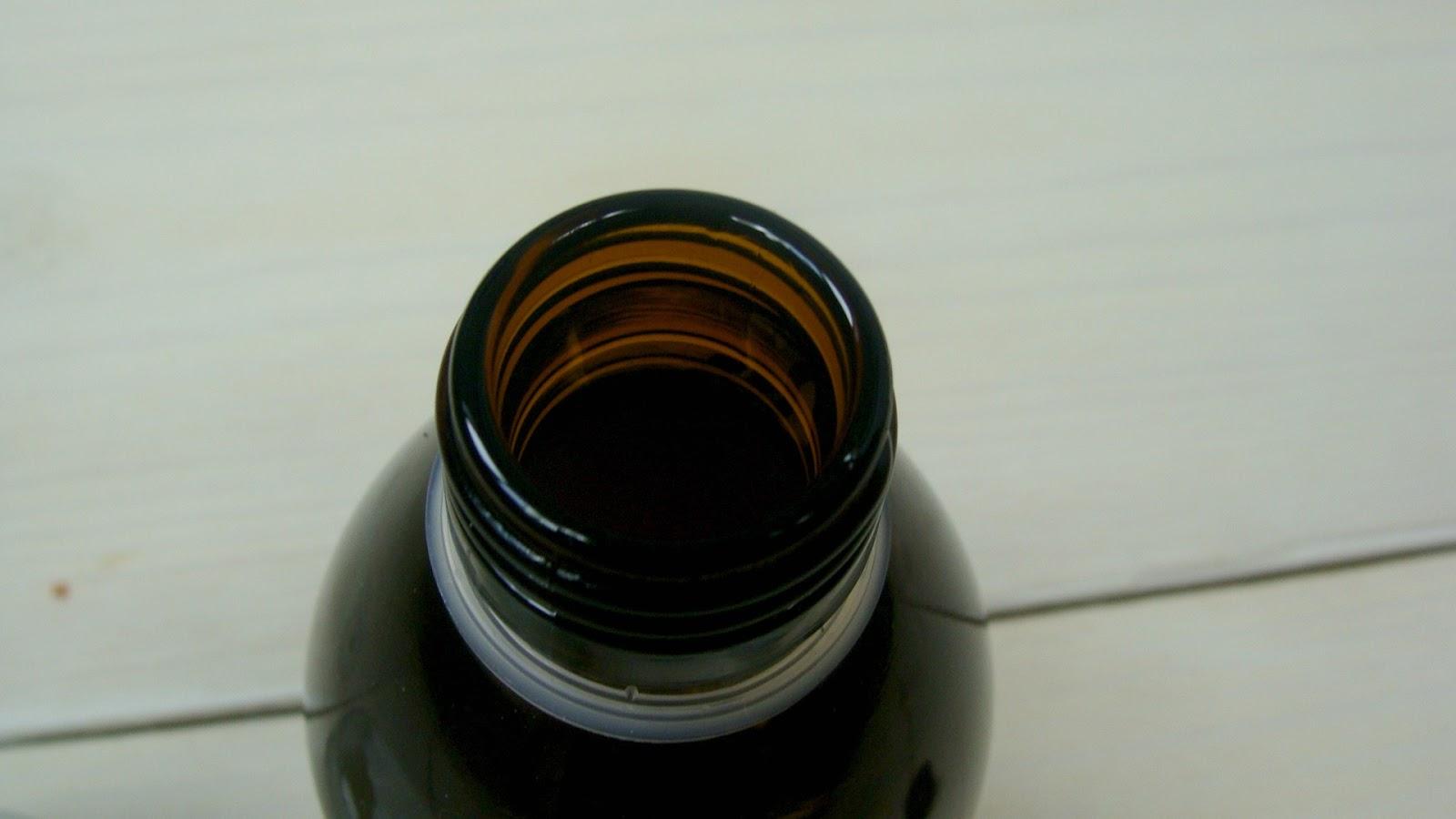 Olej lniany, olej kokosowy, olini, oleje naturalne,