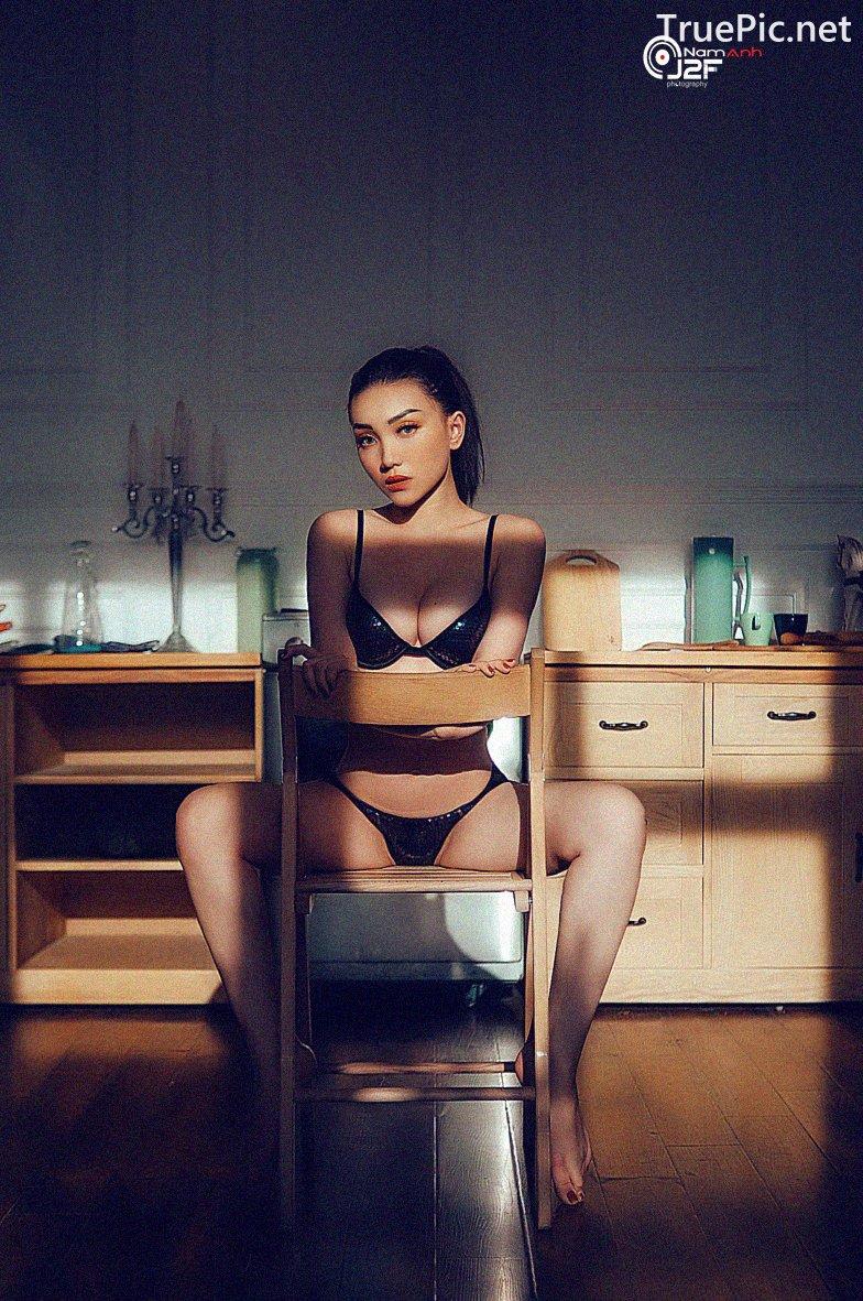 Image Vietnamese Model – Sexy Beauty of Beautiful Girls Taken by NamAnh Photo #7 - TruePic.net - Picture-14