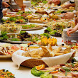 Tips on How to Locate the Best Vegetarian Caterers in Town