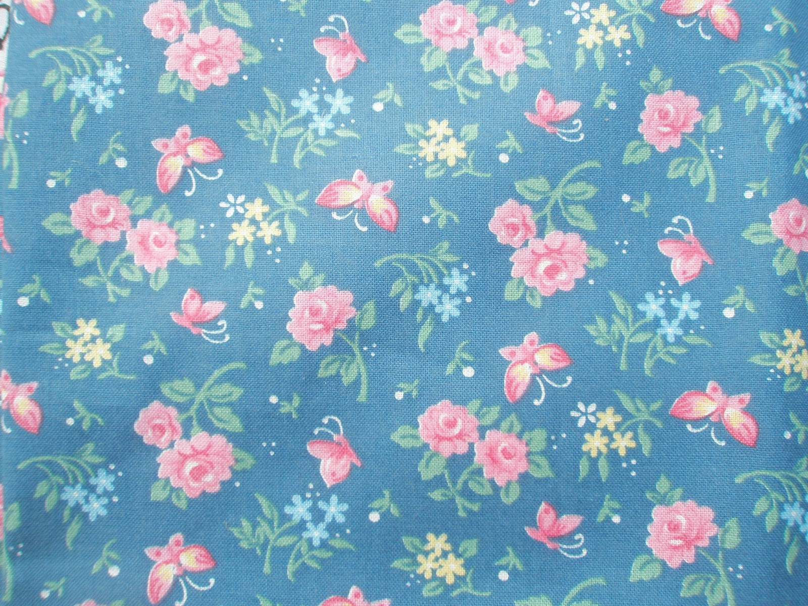 Hwfd Girly Flower Backgrounds Tumblr Picture Wallpaper 1600 X
