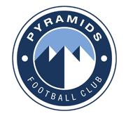 قائمة-نادي-بيراميدز-لمواجهة-الأهلي-اليوم-بالدوري-المصري