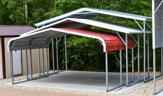 carport company launch business startup sell portable car ports wholesale