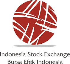 bursa-efek-indonesia,frankydanielsinaga.blogspot.co.id